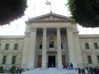 1280px-Cairo_University-6