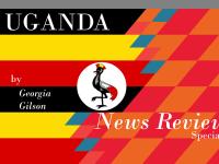 Untapping Ugandan genius