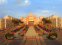 Remote Online Experimentation Platform at the British University in Egypt (BUE)