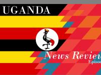 Electrifying Uganda