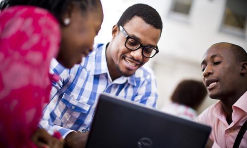SPHEIR : l'innovation au service d'une réforme de l'enseignement supérieur
