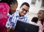 SPHEIR: driving innovation for higher education reform