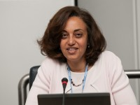 The organisation spearheading Egypt's ICT growth