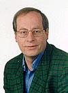 Dr Wolfram Laaser