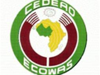 ECOWAS to sponsor eLearning Africa participation