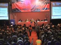 The eLearning Africa Debate