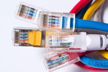 La quête de l'accès à Internet