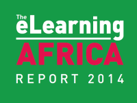 The eLearning Africa Report 2014