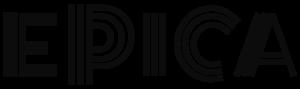 Logo_EPICA_small