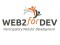Web 2.0 and social media learning opportunities