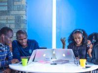 Pourquoi devons-nous créer davantage de jeux sérieux mobiles en Afrique ?