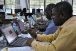 The potential of eLearning for health
