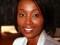 Africa needs female entrepreneurs of choice