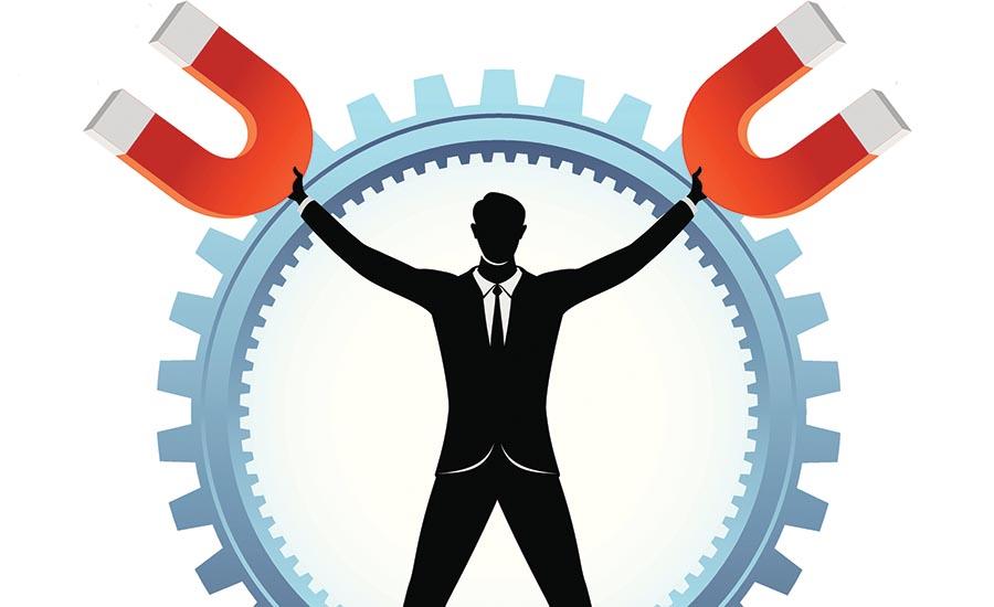 Fondements du leadership et de l'influence : Pourquoi la réussite de dirigeants efficaces tient de la maîtrise de soi et du développement de compétences essentielles