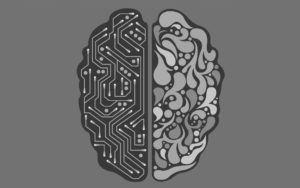 The Role of Artificial Intelligence (AI) in Adaptive eLearning System (AES) Content Formation
