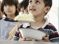 Une nourriture intellectuelle avec la campagne Freerice