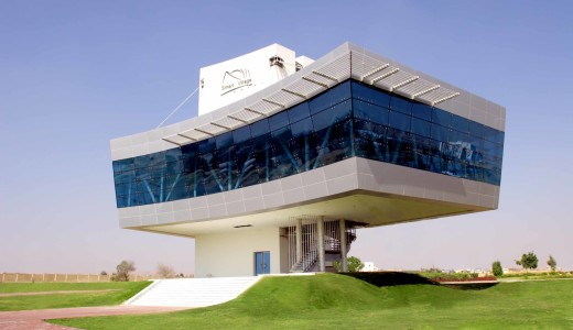 Egypt's Science and Tech Parks Outlook