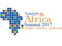 Le Sommet TransformAfrica 2018 pour accélérer le marché unique du numérique en Afrique