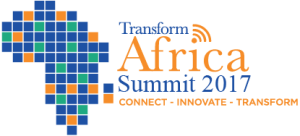 transformAfrica