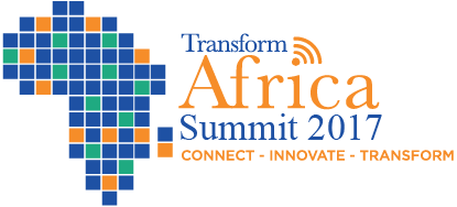 TransformAfrica Summit 2018 to accelerate Africa's single digital market