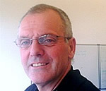 John Traxel