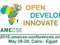 AMECSE: Discover the future of software innovation