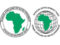 AfDB Special Session: Scaling Up ICT for Education, Capacity Development and Knowledge Dissemination