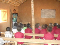 'Aide et Action' backs African participation at eLearning Africa 2011