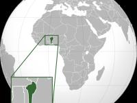 eLearning et développement durable : perspectives pour le Bénin