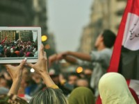 How the revolution failed Egypt's students