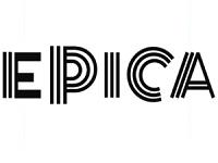 EPICA. An ePortfolio for Students