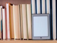 """Les bibliothèques africaines à l'âge du numérique : """"au-delà de leurs murs"""""""