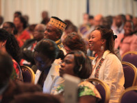 Reflections on eLearning Africa 2014