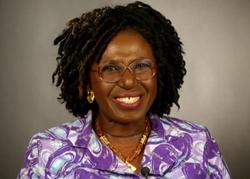 Profile: Professor N'Dri Thérèse Assié-Lumumba