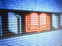 Open educational resources: taking charge of technology