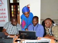 Highlighting the need to accelerate eLearning adoption in Uganda