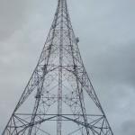 Combler les espaces blancs : déployer le haut débit en Afrique