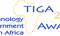 TIGA Awards 2011: celebrating excellence in eGovernment