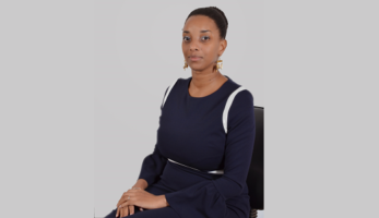 Setting the Standard: The Ivorian Woman Showing How to Create Digital Jobs and Businesses