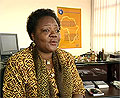 Aida Opoku-Mensah