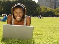 L'Université de Namibie entre dans l'ère du sans-fil !