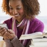 Echangez des messages avec Dr Math : tutorat mobile sur demande