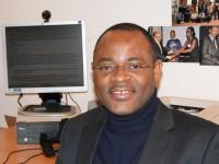 Vers une politique durable des Technologies de l'Information et de la Communication (TIC) au Bénin