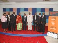 Bilan de la Cinquième Table Ronde Ministérielle : Vers un financement durable de l'éducation en Afrique