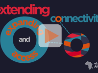 The eLearning Africa 2014 Trailer