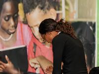 Nouveau programme de soutien aux femmes dans les TIC, créé par eLearning Africa