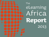 African Voices on the Digital Revolution