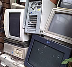 Tackling eWaste in Africa with eLearning from UNEP