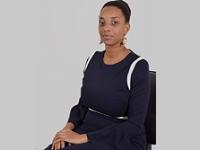 Création d'emplois et d'entreprises dans le secteur du numérique : une Ivoirienne montre la voie à suivre
