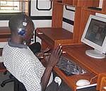 TICE et handicap : les clefs de l'intégration
